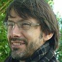 Alain L'Hostis