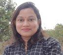 Sourja Ghosh