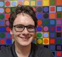 Reid McIlroy-Young