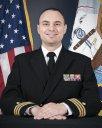 Joel M. Schofer, MD, MBA, CPE, FAAEM