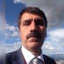 Abdullah CELIK