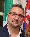 Martin Sokol