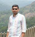 Dr. Shiju Abraham