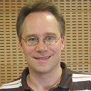 Dennis Küster