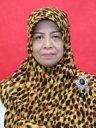 Yuni Wijayanti