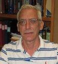 John Burkardt