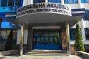 Національна академія статистики, обліку та аудиту / National Academy of Statistics, Accounting and