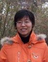 Min Sheng