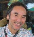 Akira Kawaguchi