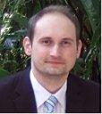 Alexander Muravsky