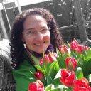 Maria C. Cuellar