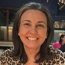 Adriana Justin Cerveira Kampff