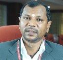 Dr. Rajesh Kannan Megalingam