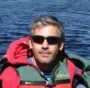 M. Sergio Moreno