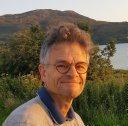 Gert Jan Hofstede