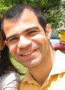 Nelson Jurandi Rosa Fagundes