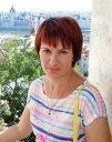 Тетяна Миколаївна Фоменко