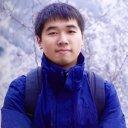 (Bill) Yuchen Lin