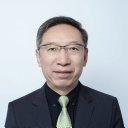 Jonathan Li