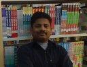 Dr Suresh Kallam