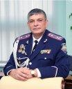 Мулявка Дмитро Григорович