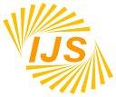 International Journal Series