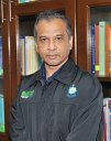 Abdul Ghafar Don