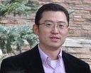 Wei Zhang