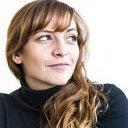 Sara Henriques