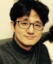 Hyung-Joon Shin