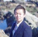 Ji Won (Alex) Lim