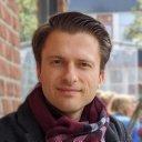 Ruben van Bergen