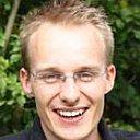 Dr.-Ing. Christian Groß