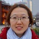Jing XIA