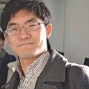 Naoki Otani
