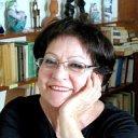 María Luisa Rodriguez Moreno