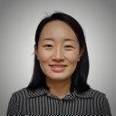 Chuan Cao