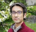 Masaaki Ogawa