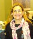 Stefania Residori