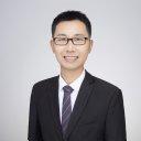 Jianjun Chen