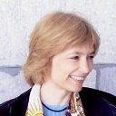 Agnes Kittel