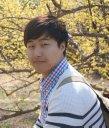 Jonghyeon Noh
