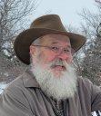 E. Vance Wilson