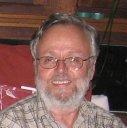 Herbert B Shore