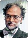 Ravi Sarathy