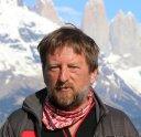 Jerzy Bański