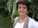 Judit Balogh