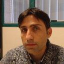 José V. Abellán Nebot