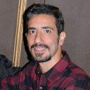 Bahram Lavi