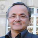 Pierre-Yves Marie